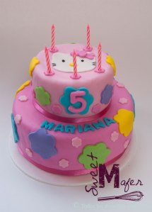 torta-kitty-mariana