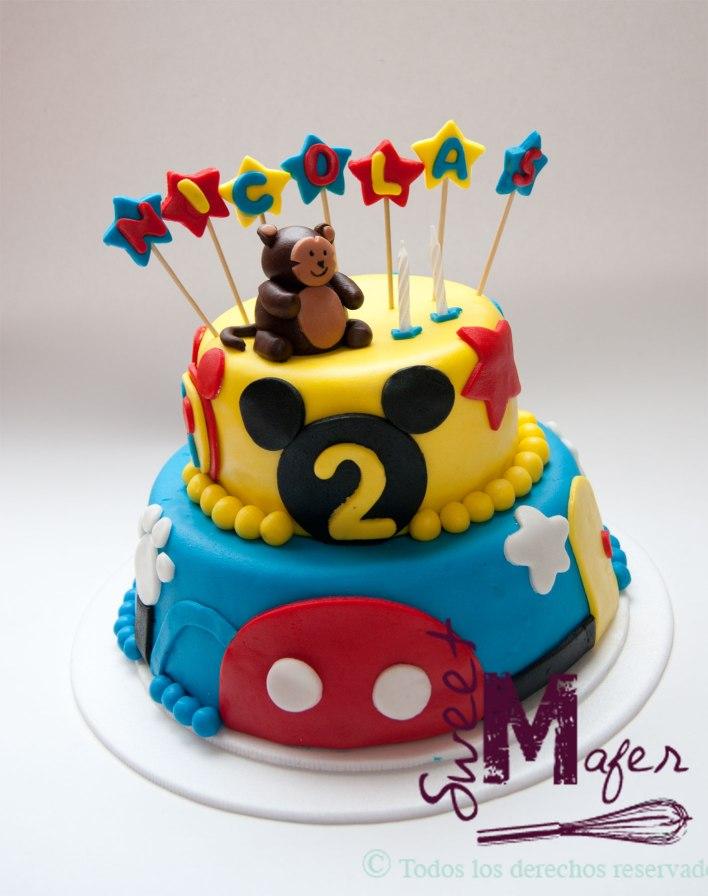 torta-mickey-y-mico