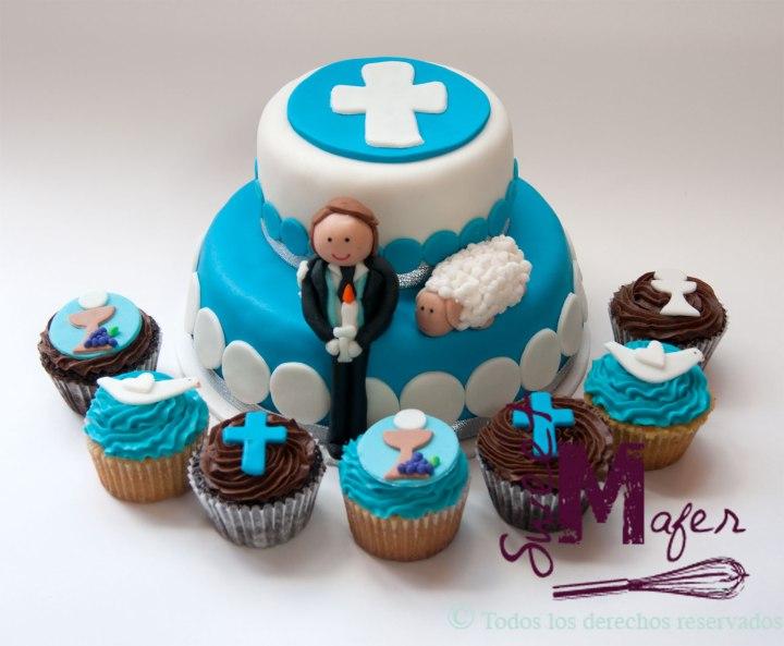 torta-primera-comunion-hijo-erika