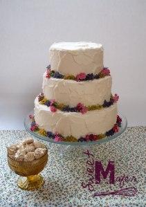 torta-rustica-flores-silvestres