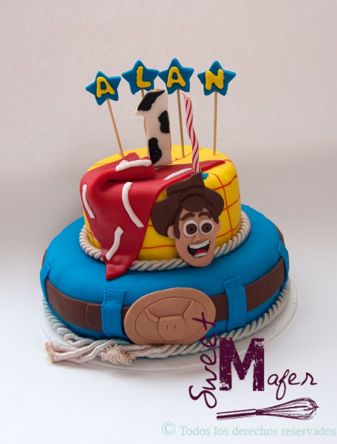 torta-woody-toy-story