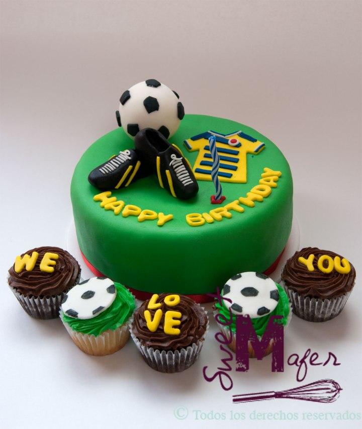 torta-y-cups-futbol-
