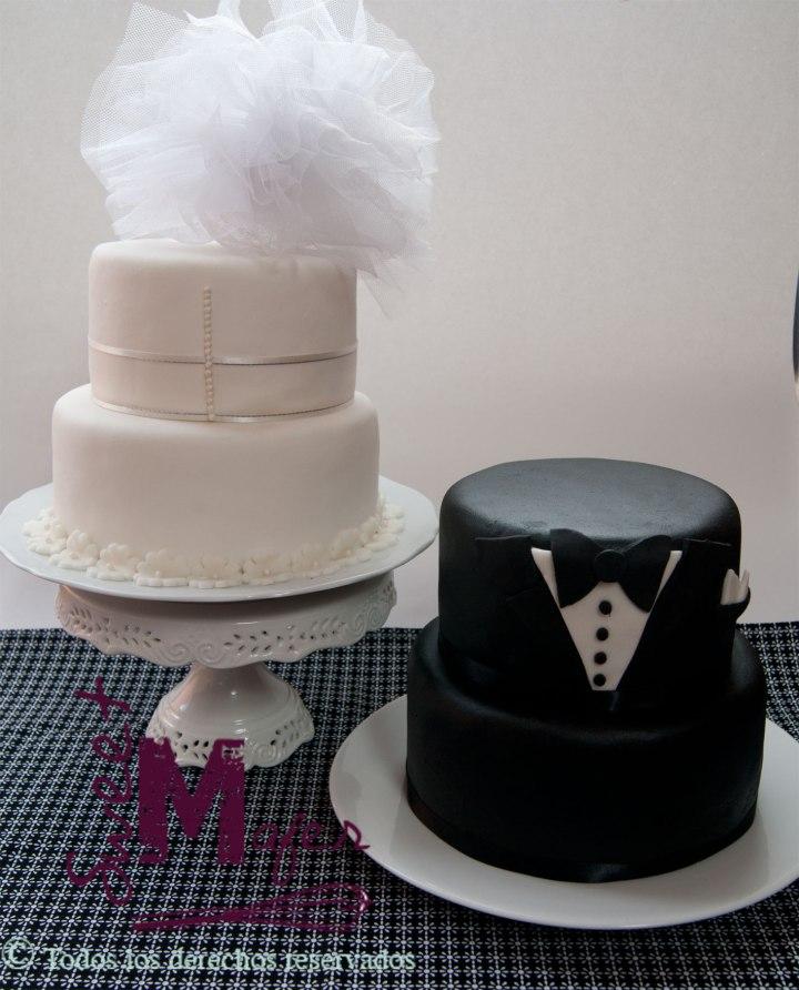 tortas-novio-y-novia