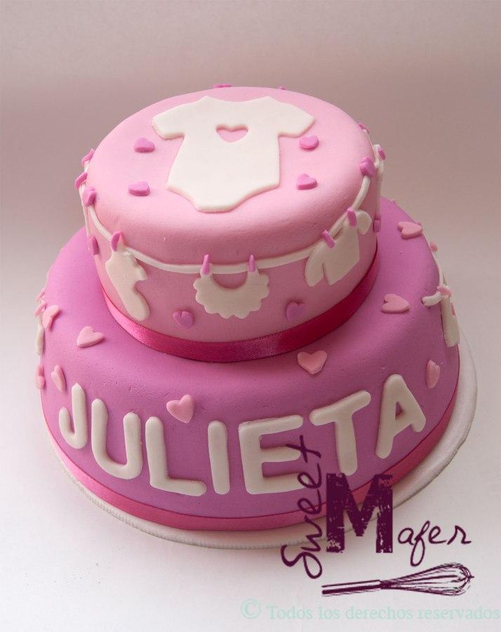 baby-shower-cake-ropita