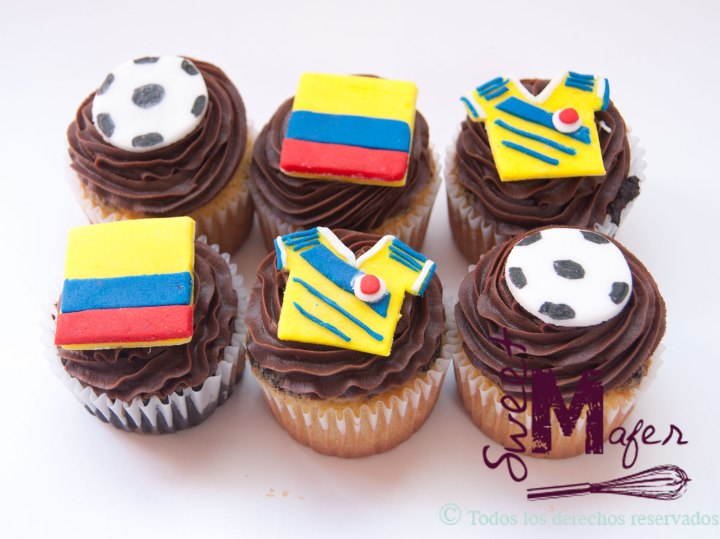 cupcakes-colombia