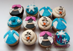 cupcakes-frozen-2