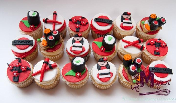 japanese-cupcakes
