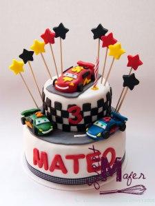 torta-cars-4