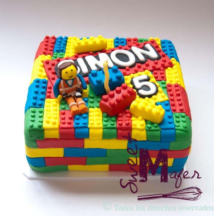 torta-lego-2