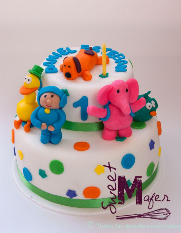 torta-pocoyo-daniel