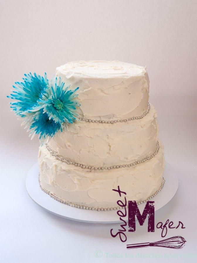torta-rustica-flores-azules