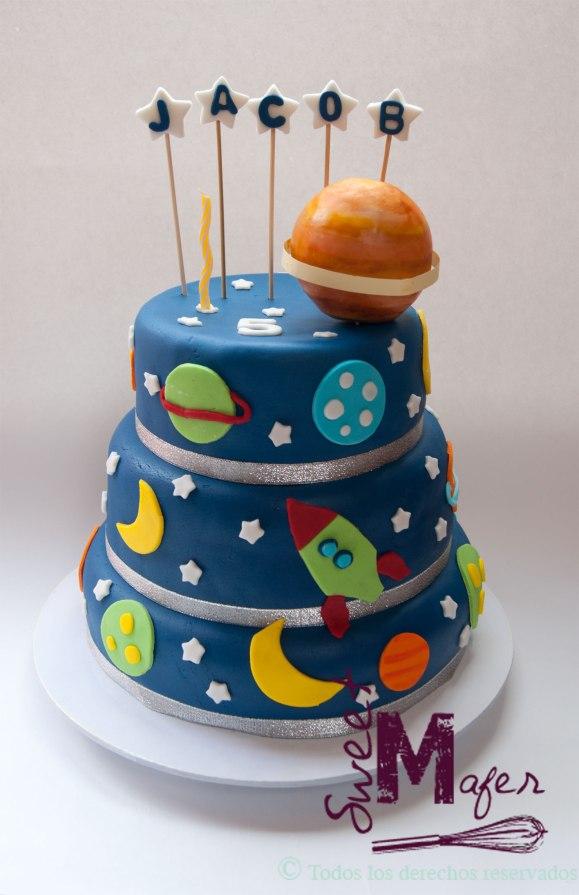 torta-space-para-jacob