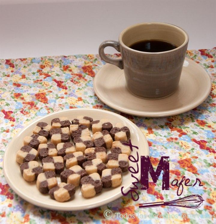 cafe-y-miniajedrez