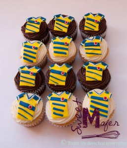 cupcakes-camisetas-colombia