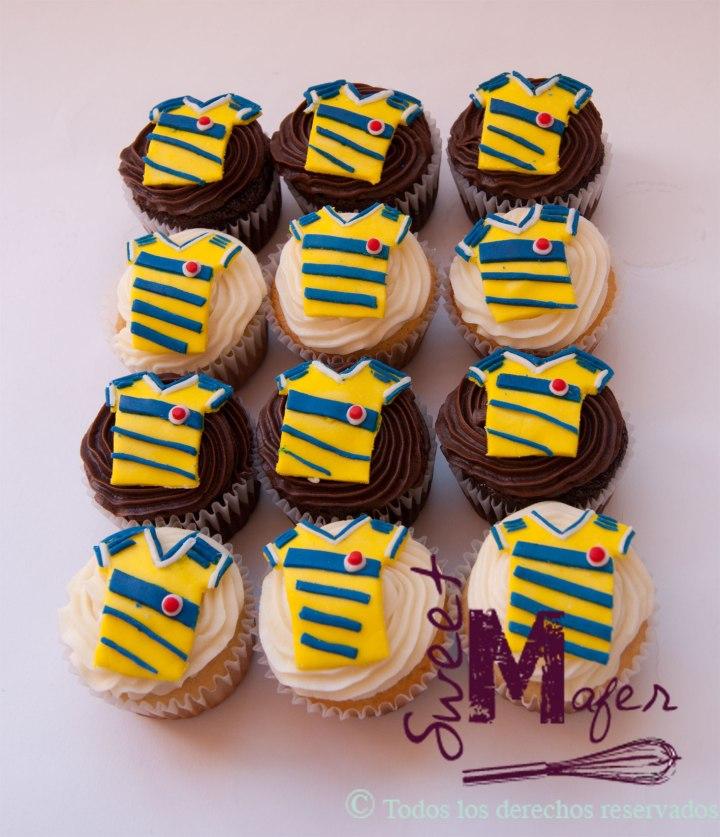 cupcakes-camisetas-colombia