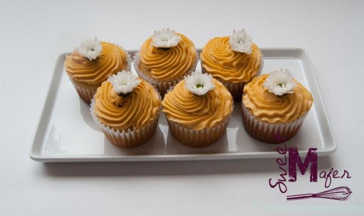 cupcakes-flores
