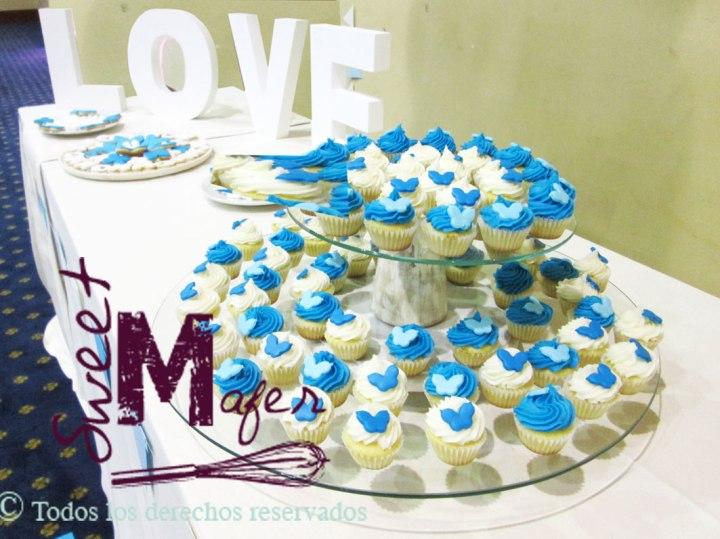 minis-y-love