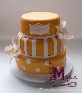 torta-60-anos