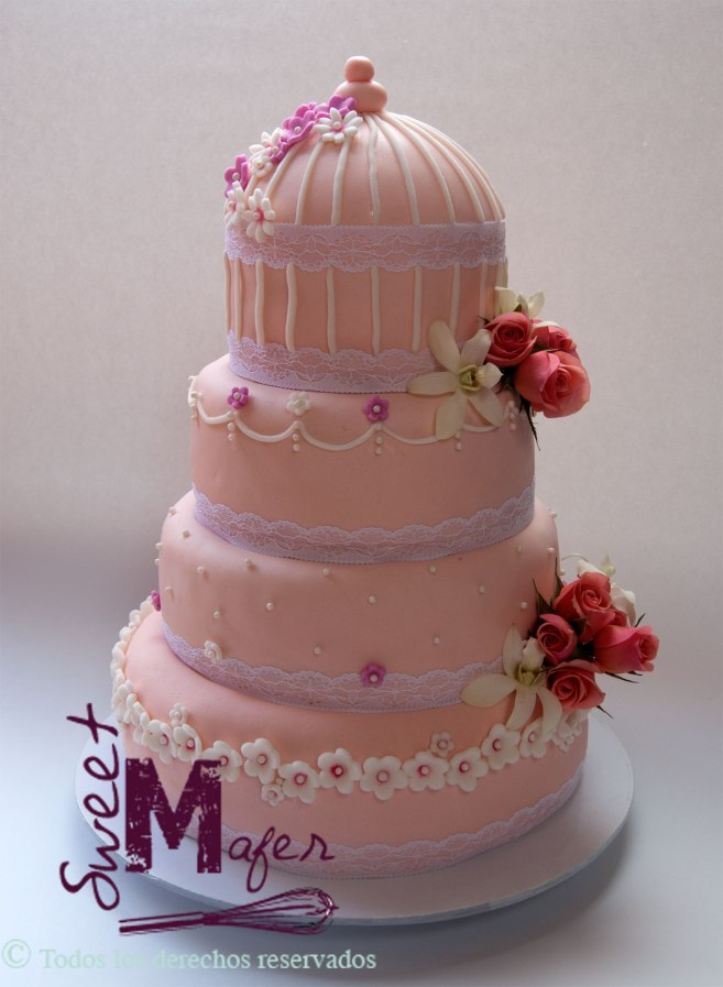 torta-jaula-palo-de-rosa