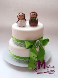 torta-lazo-y-encaje