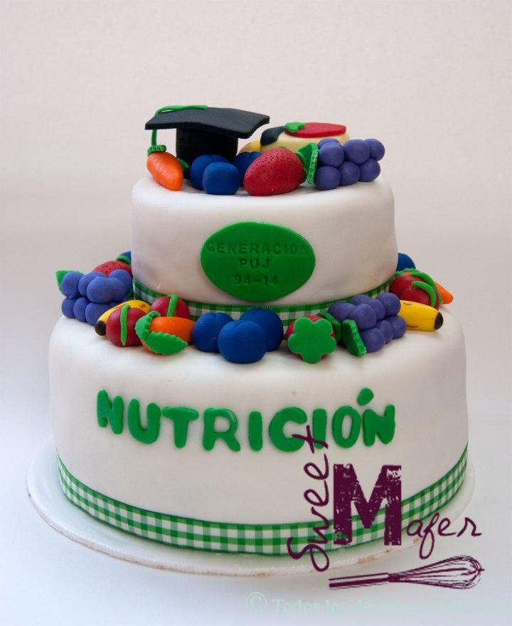 torta-nutricion