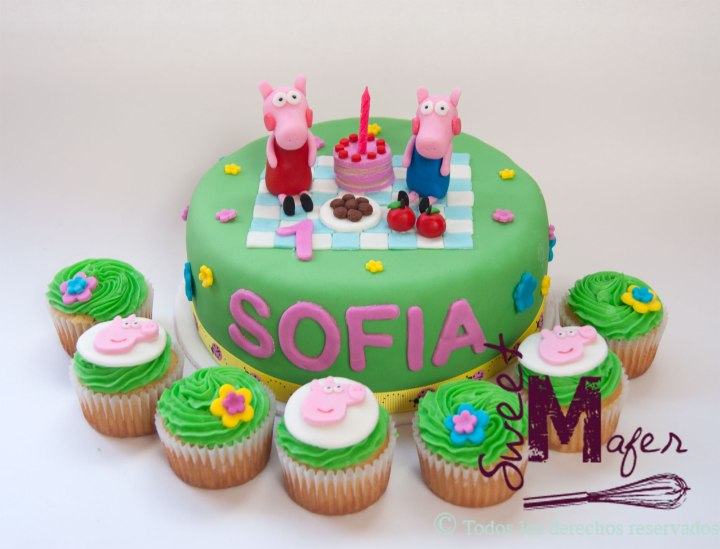 torta-y-cups-pepa