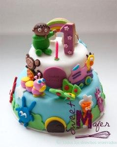 baby-tv-cake