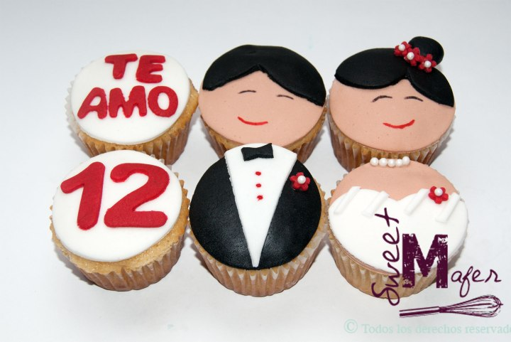 cupcakes-aniversario