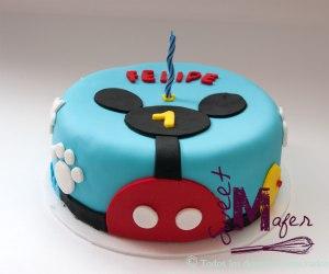 torta-mickey-1-piso