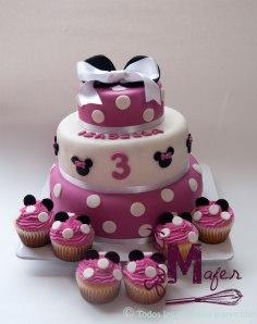 torta-minnie-isabella