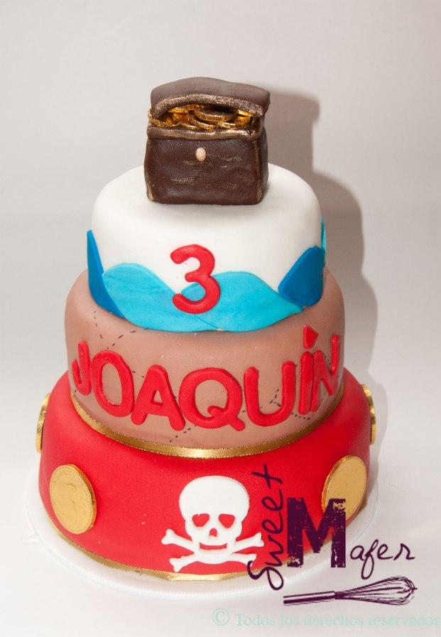 torta-pirata-joaquin