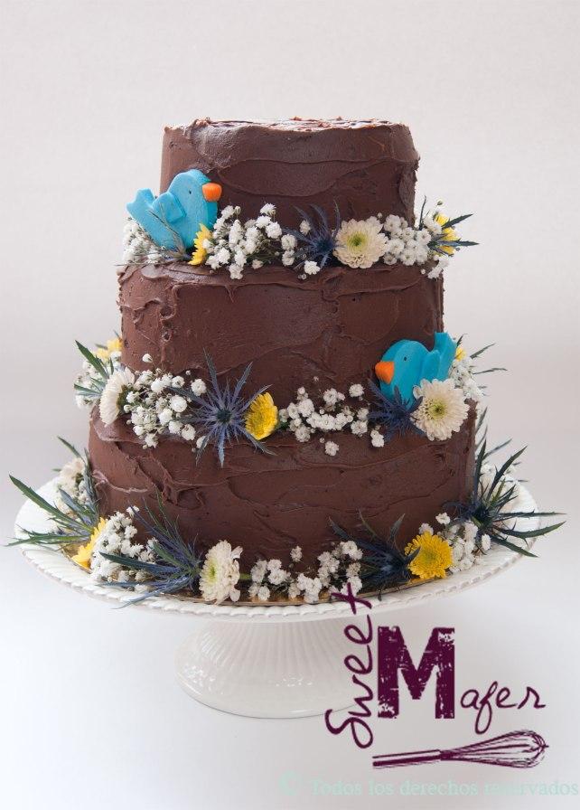torta-rustica-chcolate