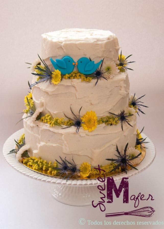 torta-rustica-pajaros