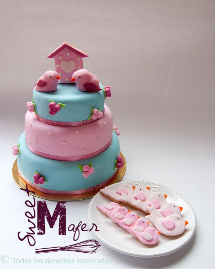 torta-y-galletas-bautizo