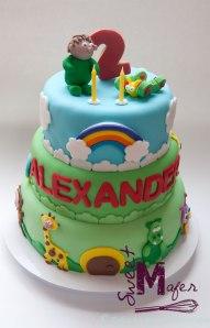 baby-tv-cake-2