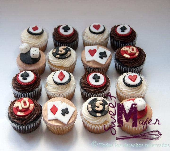 casino-cupcakes-3