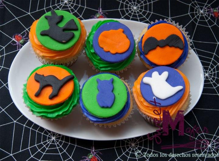cupcakes-siluetas-halloween