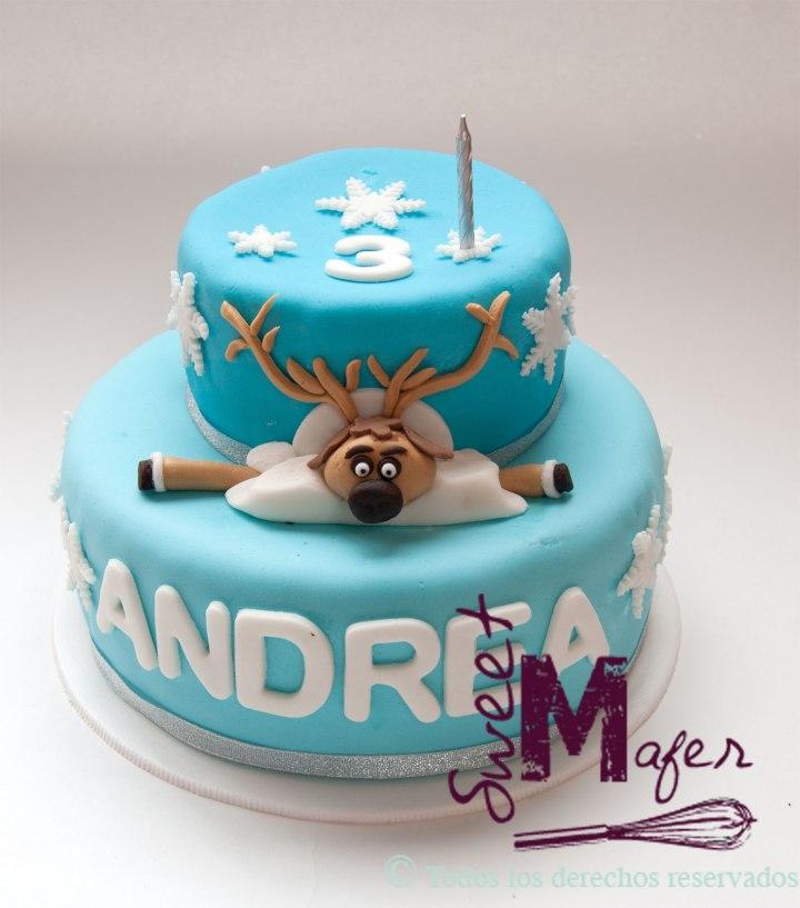 frozen-cake-reno