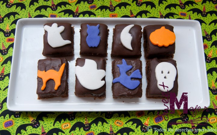 minibrownies-halloween