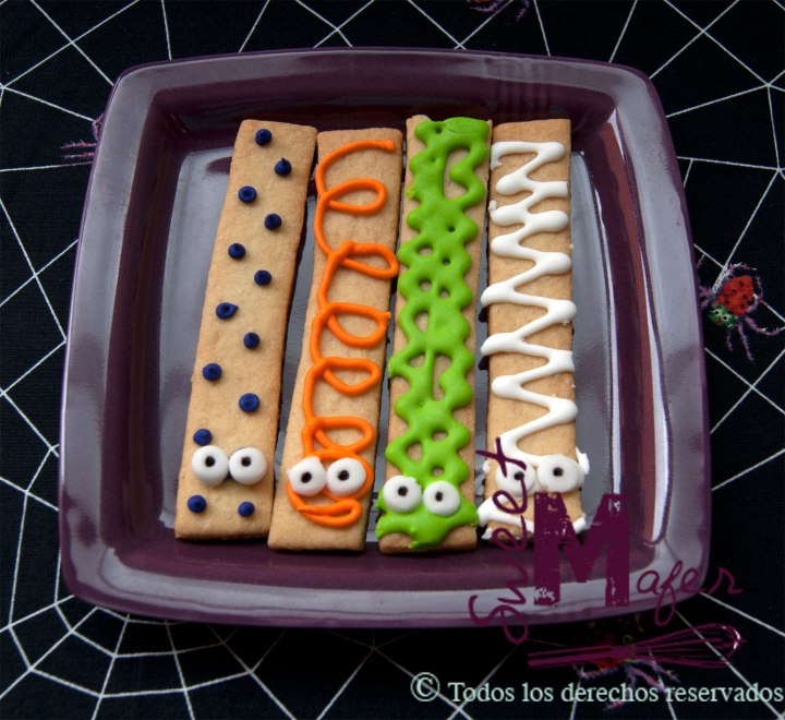 monster-cookie-sticks-2 copy