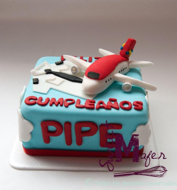 torta-avion