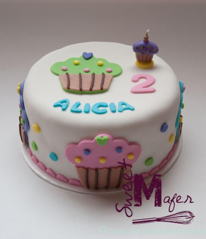 torta-cupcake