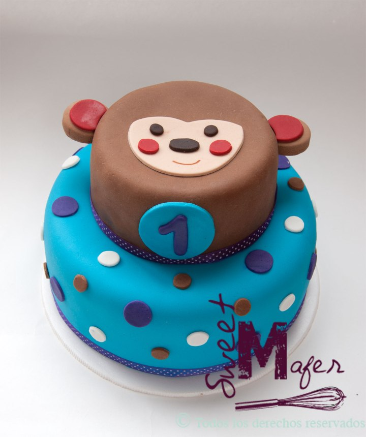 torta-monito