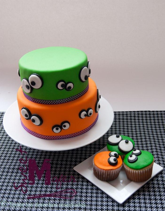 torta-ojitos-halloween