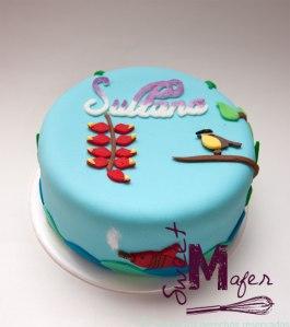 torta-sultana
