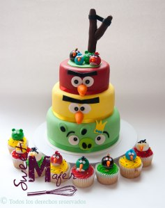 torta-y-cups-angry-b