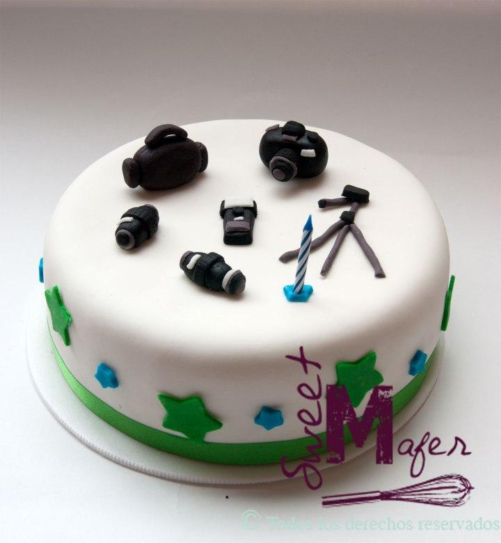 torta-camara