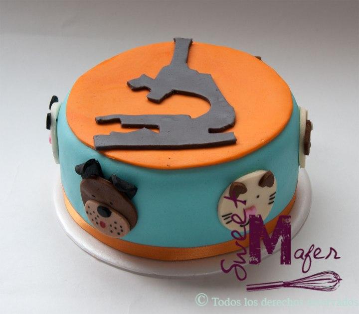 torta-lab-perros-gatos