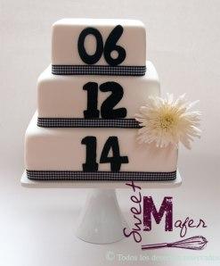 torta-minimalista-fecha