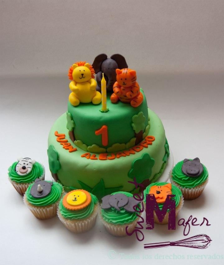 torta-selva-juan-alejandro